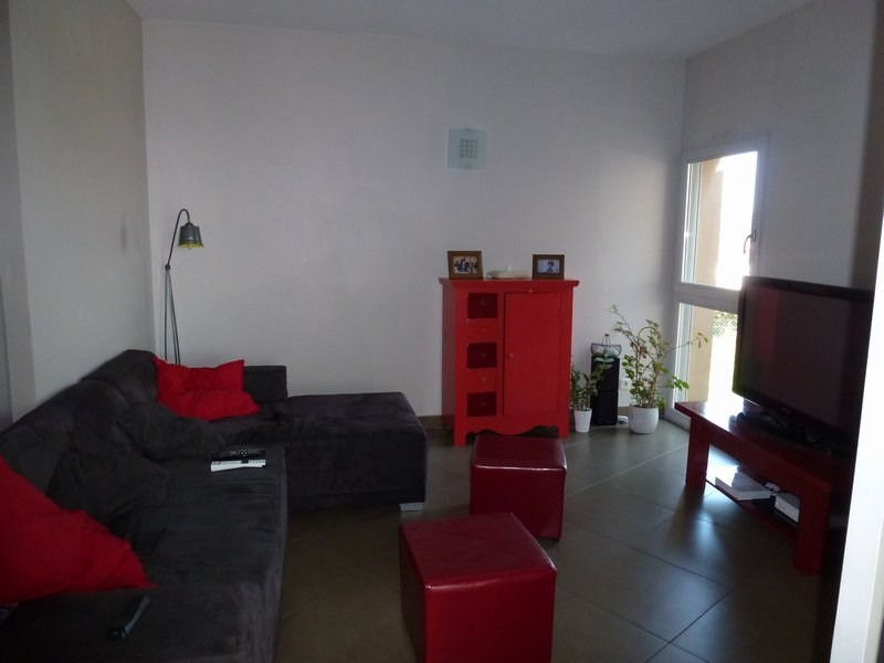 Vente maison / villa Hauterives 315000€ - Photo 4