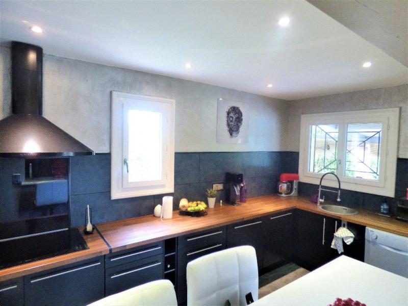 Vendita casa Saint sulpice et cameyrac 397000€ - Fotografia 6