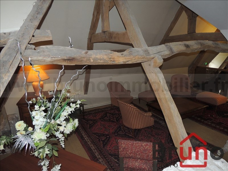 Vente fonds de commerce boutique Rue 179 900€ - Photo 8
