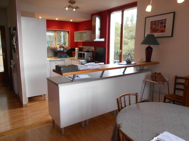 Vente maison / villa Lons le saunier 225000€ - Photo 1