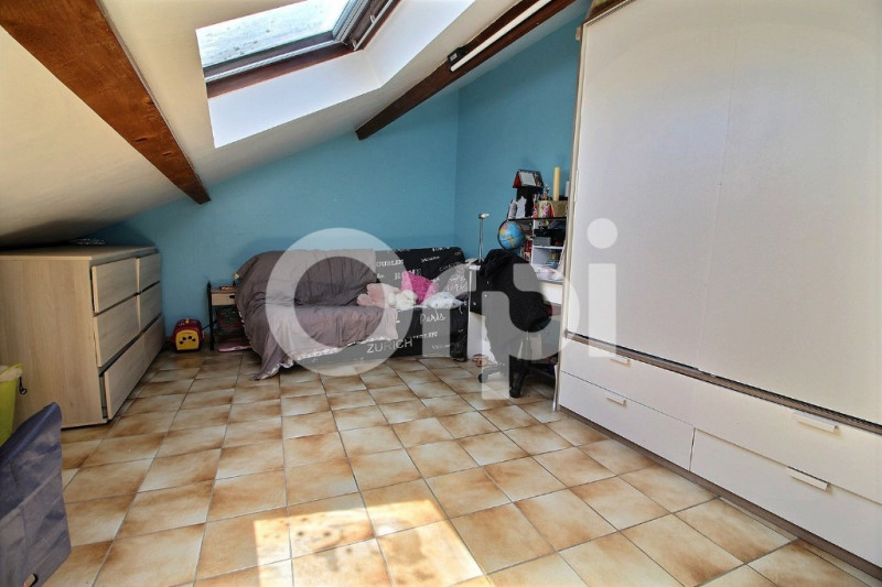 Vente maison / villa Boutigny 232 000€ - Photo 5