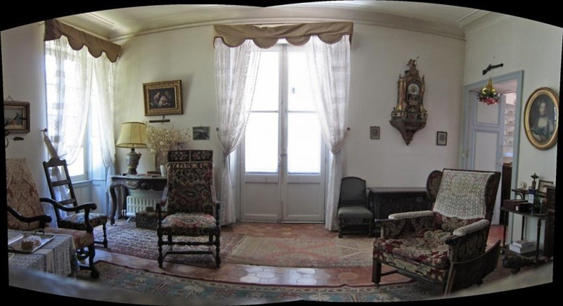 Deluxe sale house / villa Savasse 890 000€ - Picture 3