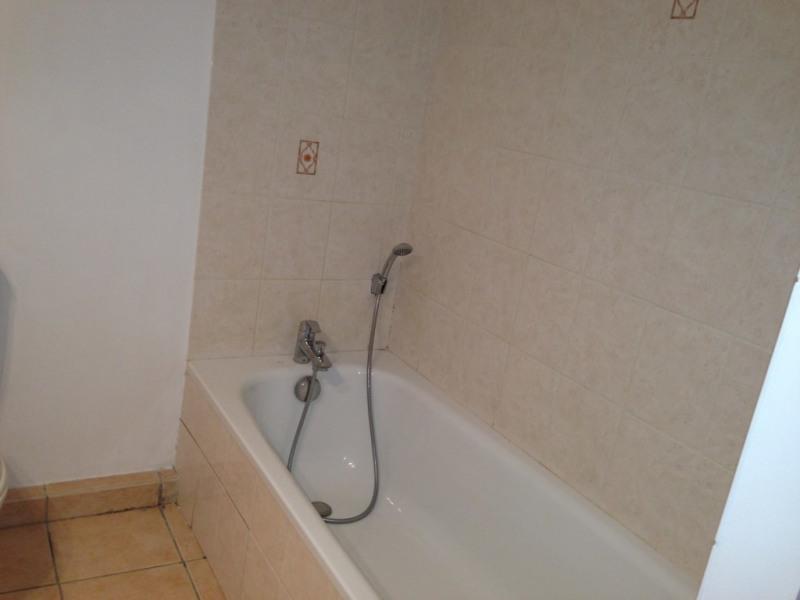 Location appartement Saint-montant 530€ CC - Photo 9
