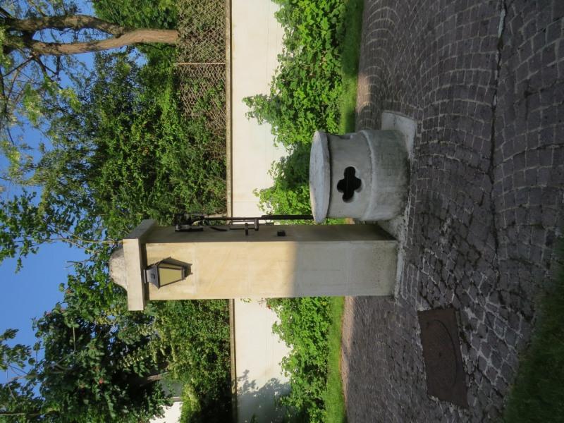 Vente de prestige maison / villa Le mesnil le roi 3195000€ - Photo 13