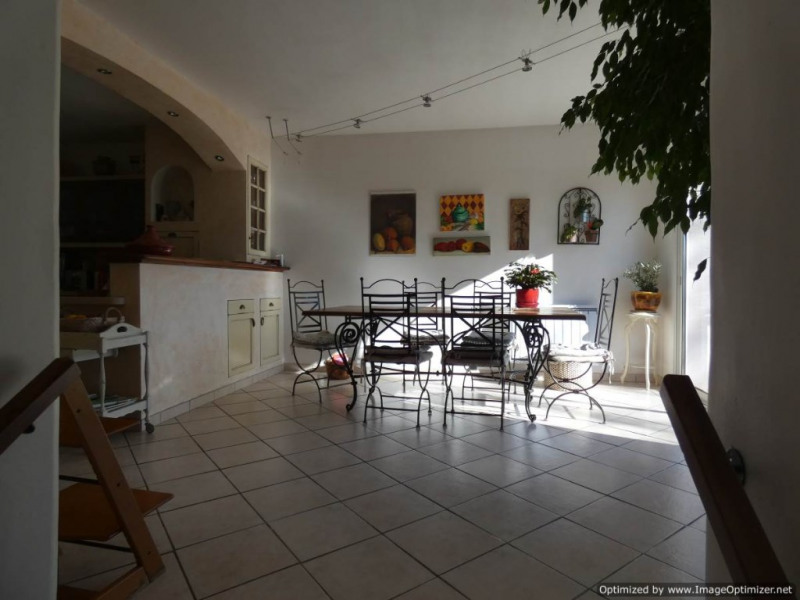 Sale house / villa Fanjeaux 399 000€ - Picture 13