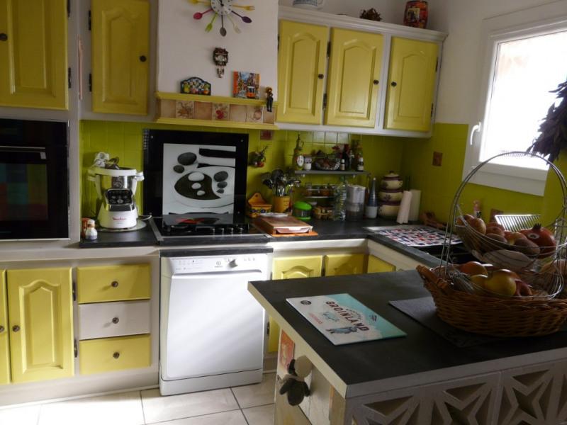 Vente appartement Le grau du roi 305000€ - Photo 5