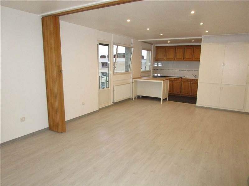 Location appartement Montesson 1200€ CC - Photo 9