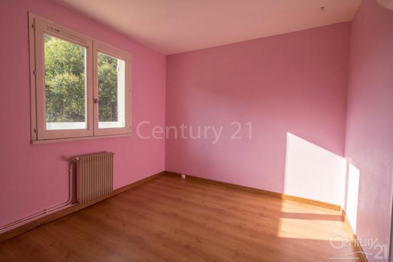 Rental house / villa Tournefeuille 1190€ CC - Picture 8