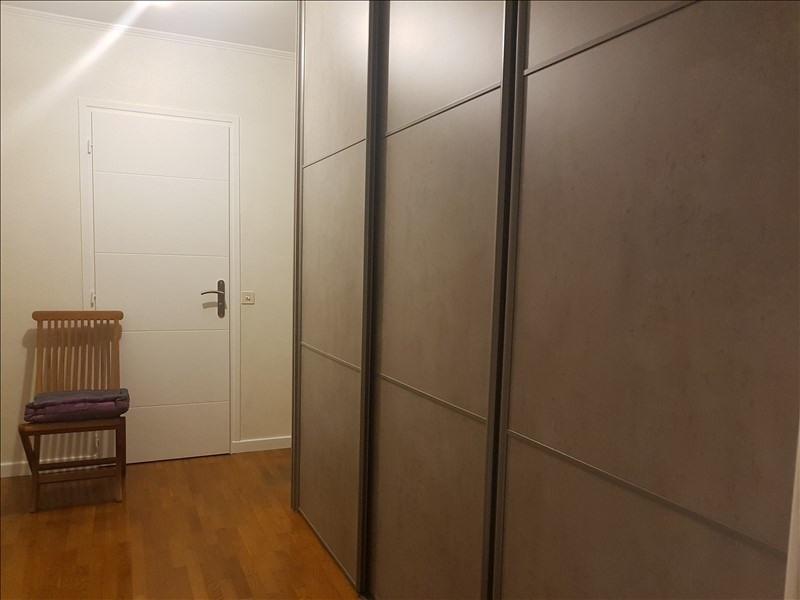 Sale apartment Ste foy les lyon 335000€ - Picture 3