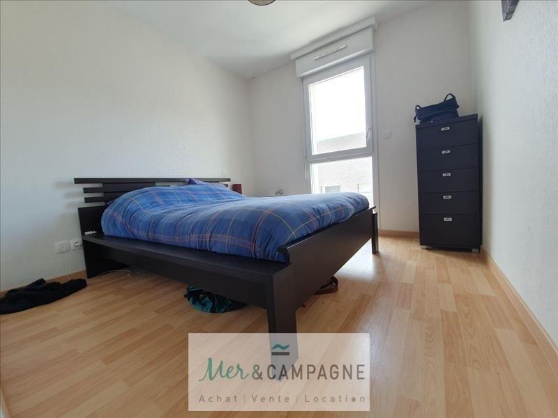 Sale apartment Fort mahon plage 345000€ - Picture 6