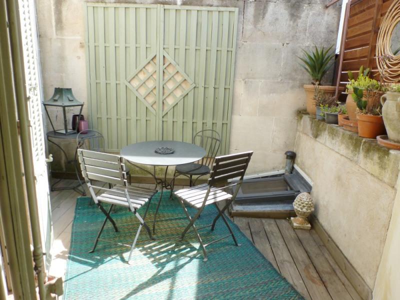 Vente maison / villa Avignon 265000€ - Photo 1