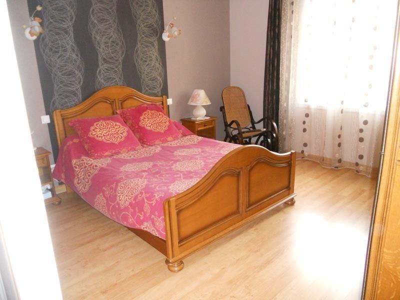 Vente maison / villa Aiffres 262500€ - Photo 10