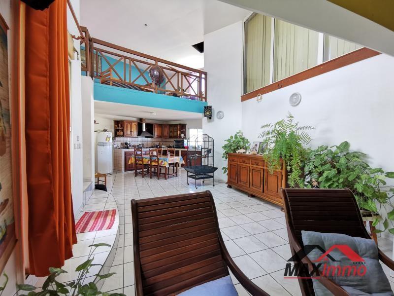 Vente maison / villa Ravine des cabris 273500€ - Photo 5