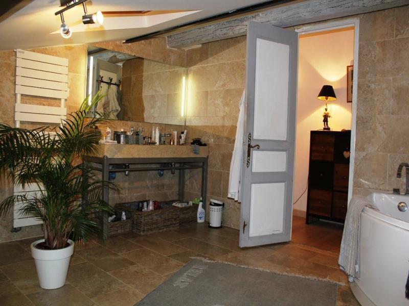 Deluxe sale house / villa Villeneuve les avignon 699000€ - Picture 9