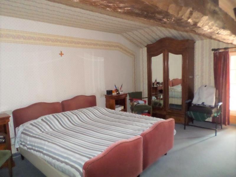 Vente maison / villa Poitiers 447000€ - Photo 10