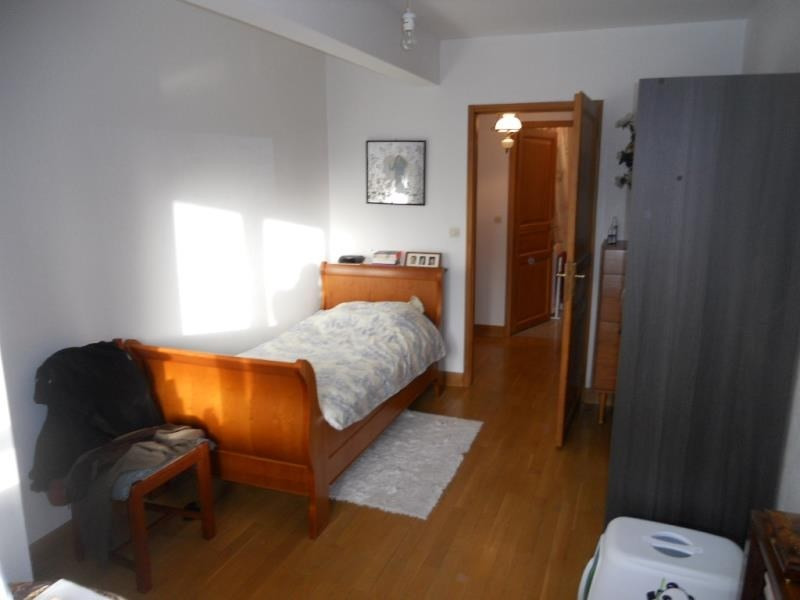 Vente appartement Niort 173 250€ - Photo 10