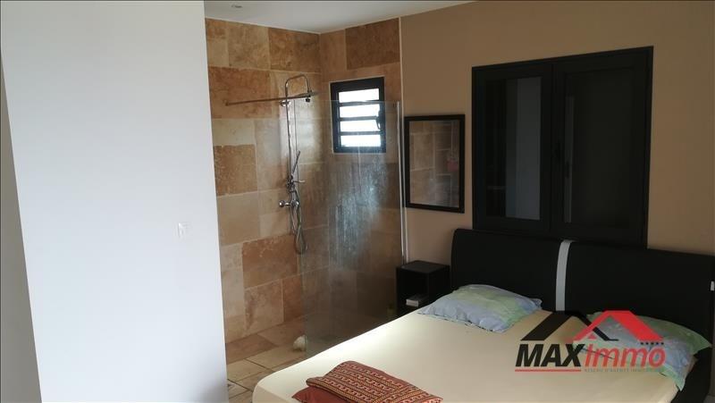 Vente maison / villa St denis 339000€ - Photo 6