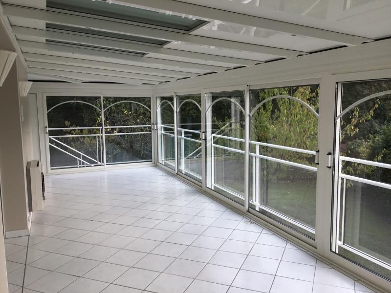 Venta  casa St benoit 299000€ - Fotografía 7