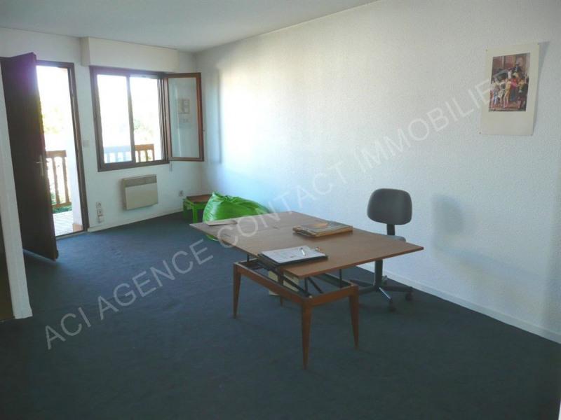 Rental office Mont de marsan 380€ CC - Picture 2