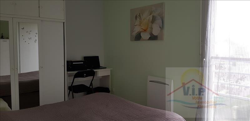 Vente appartement Montoir de bretagne 117600€ - Photo 3