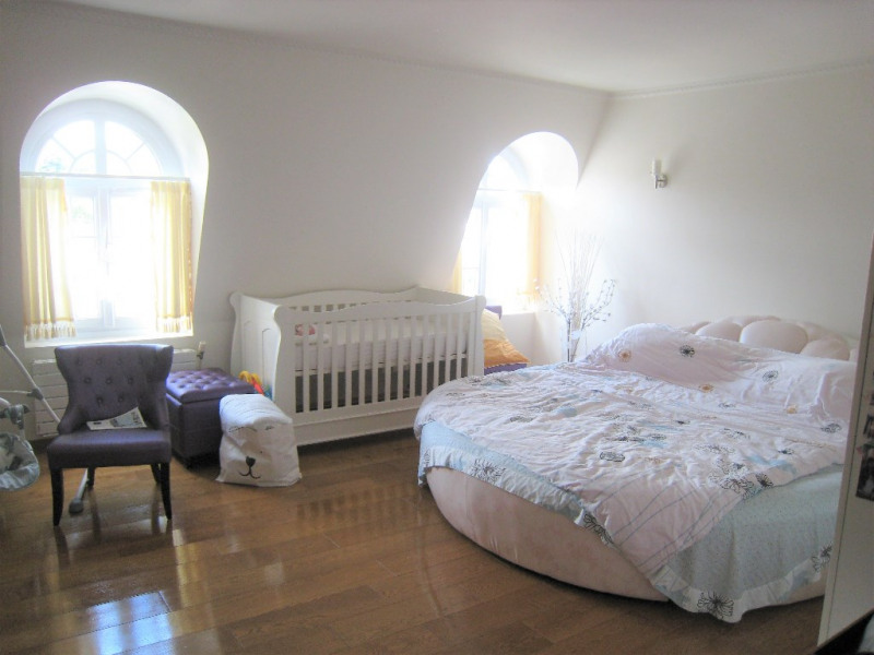 Sale house / villa Andresy 995 000€ - Picture 6