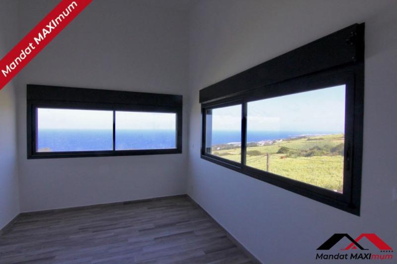 Vente de prestige maison / villa Petite ile 660000€ - Photo 3