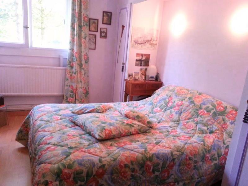 Vente appartement Rouen 70000€ - Photo 10