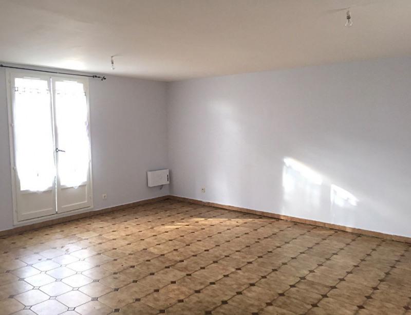 Vente maison / villa Froidfond 116600€ - Photo 2