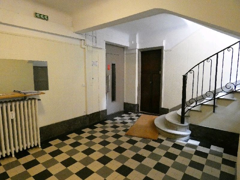 Sale apartment Vincennes 397 000€ - Picture 5