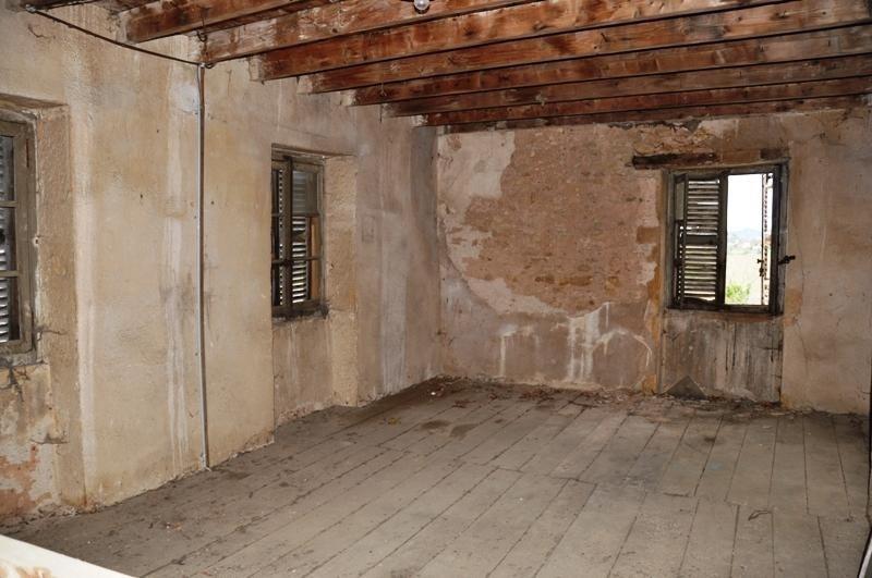 Sale house / villa Theize 225000€ - Picture 5