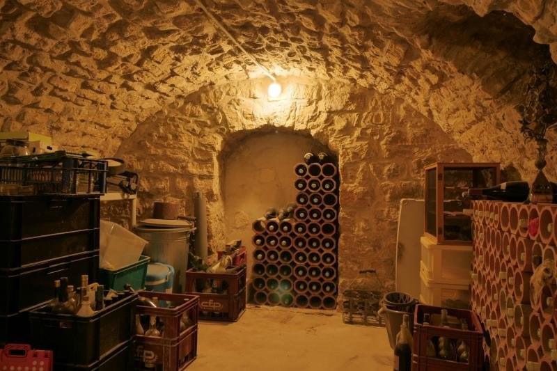 Venta  casa St leu la foret 415000€ - Fotografía 3