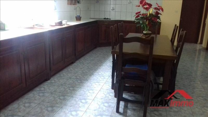 Vente maison / villa La riviere 445000€ - Photo 3