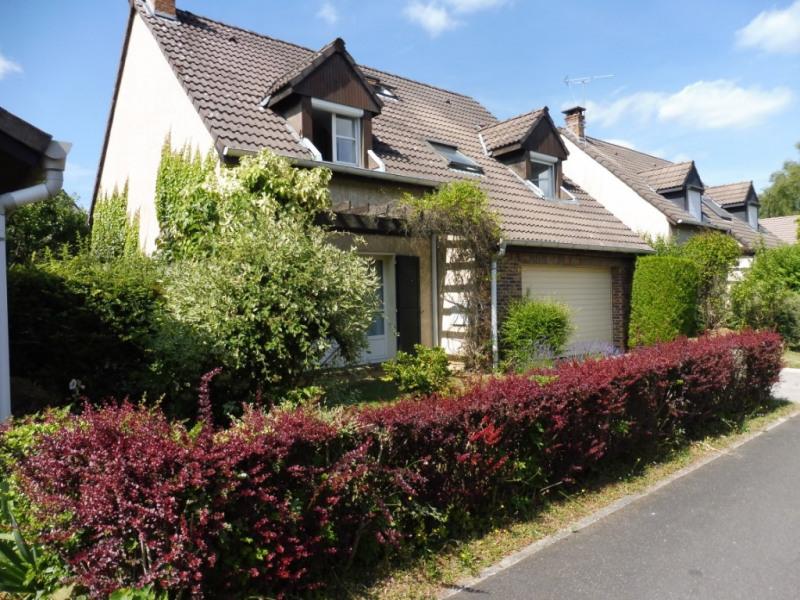 Vente maison / villa Verrieres le buisson 760000€ - Photo 1