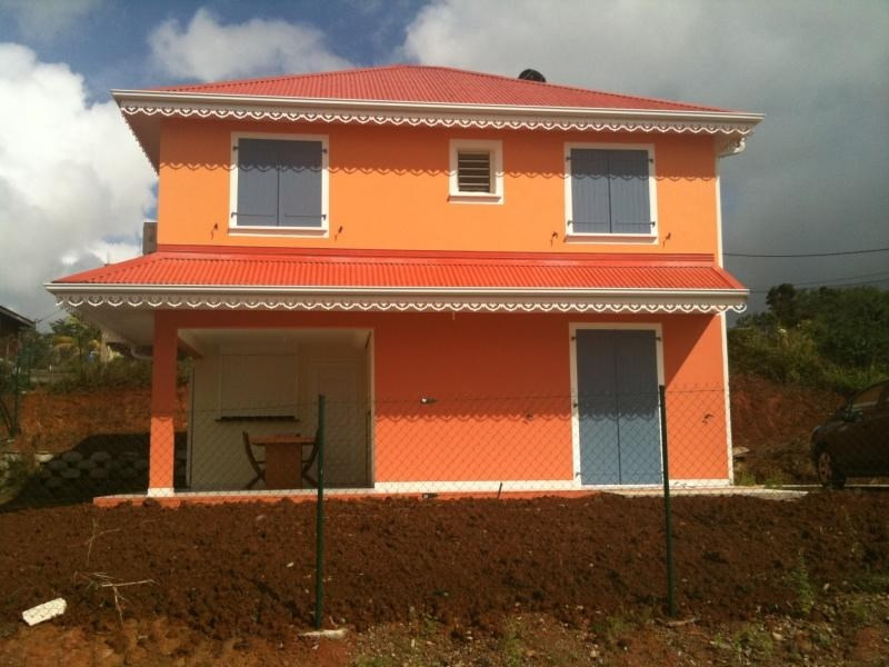 Sale house / villa Riviere salee 307 400€ - Picture 4