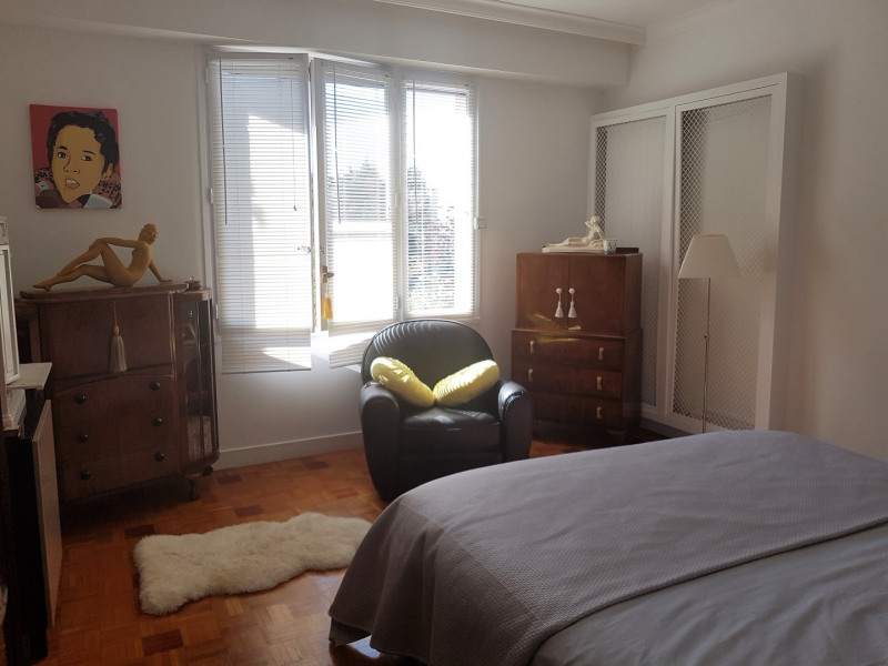 Vente appartement Montmorency 399 000€ - Photo 8