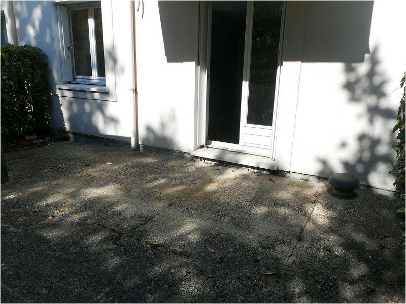 Location appartement Draveil 599€ CC - Photo 5