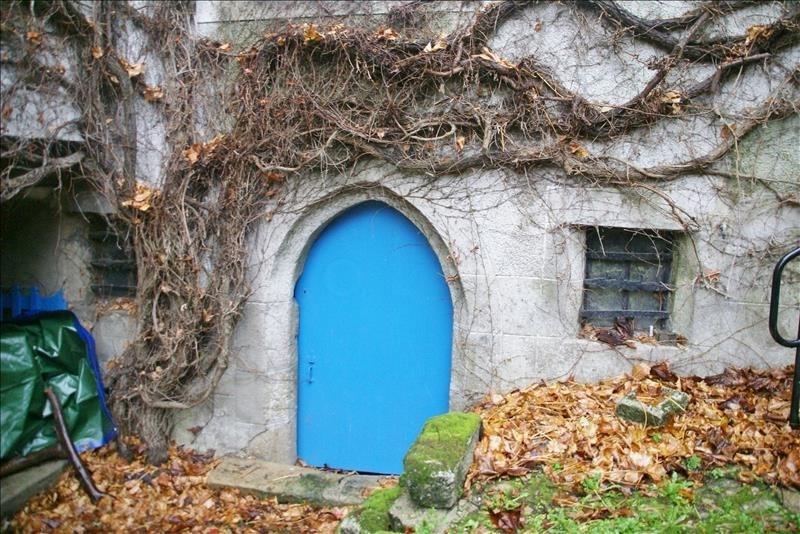 Sale house / villa Quimperle 390000€ - Picture 5