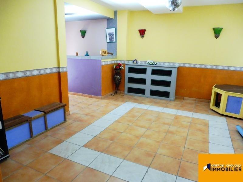 Vente maison / villa Beaupreau 158900€ - Photo 1