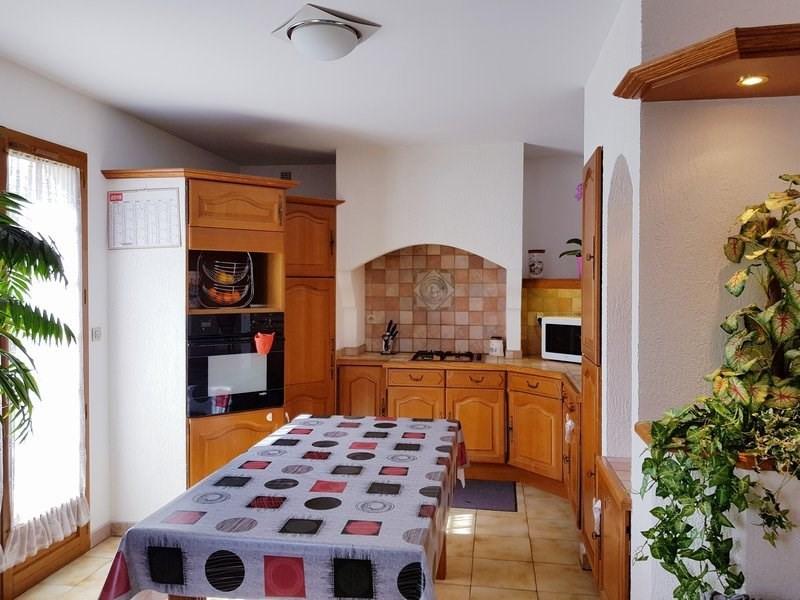 Vente maison / villa Claye souilly 477000€ - Photo 3