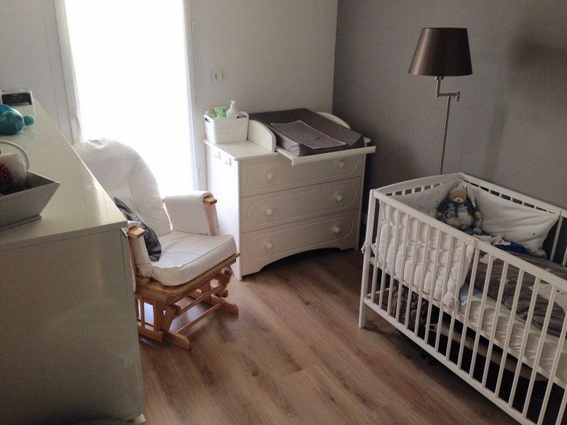 Investment property apartment Chateau d'olonne 158200€ - Picture 13