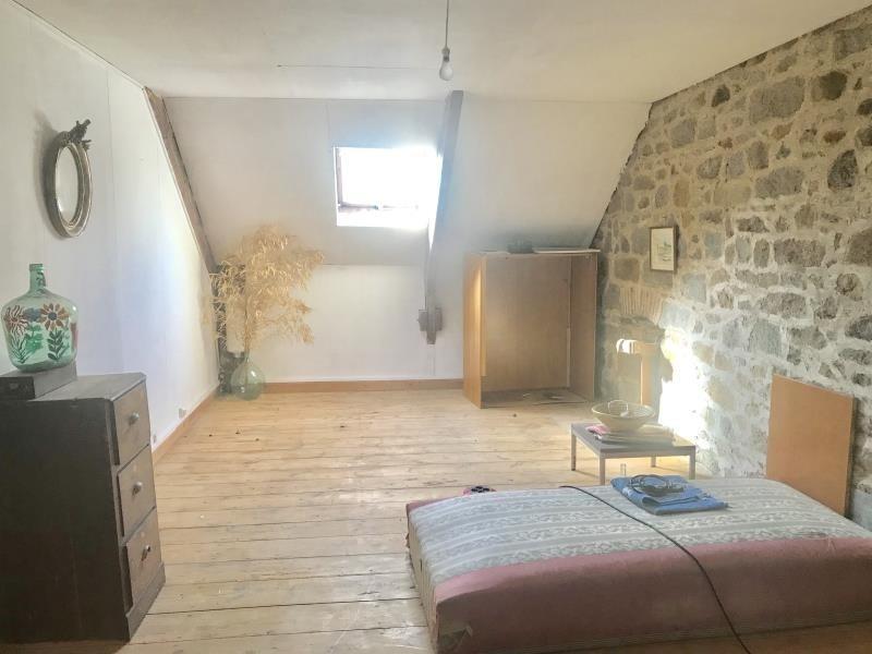 Sale house / villa St brieuc 325270€ - Picture 8