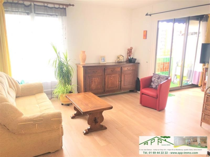 Vente appartement Athis mons 159 500€ - Photo 6