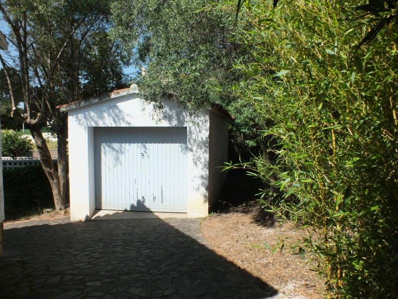 Sale house / villa Mas fumats roses 315000€ - Picture 5
