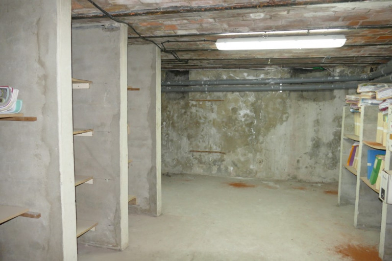 Sale empty room/storage Le vesinet 664000€ - Picture 9