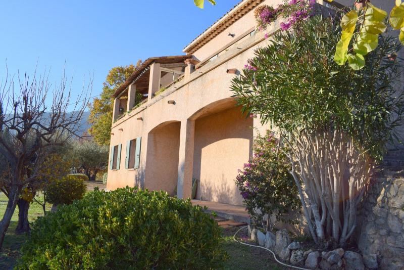 Продажa дом Seillans 448000€ - Фото 45
