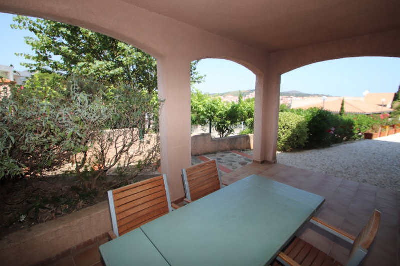 Deluxe sale house / villa Banyuls sur mer 598 000€ - Picture 7