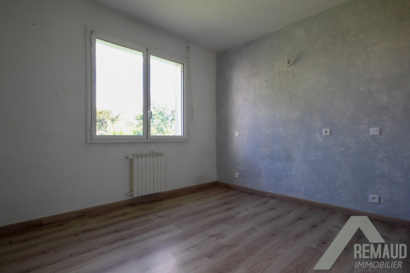 Vente maison / villa Aizenay 231 540€ - Photo 7