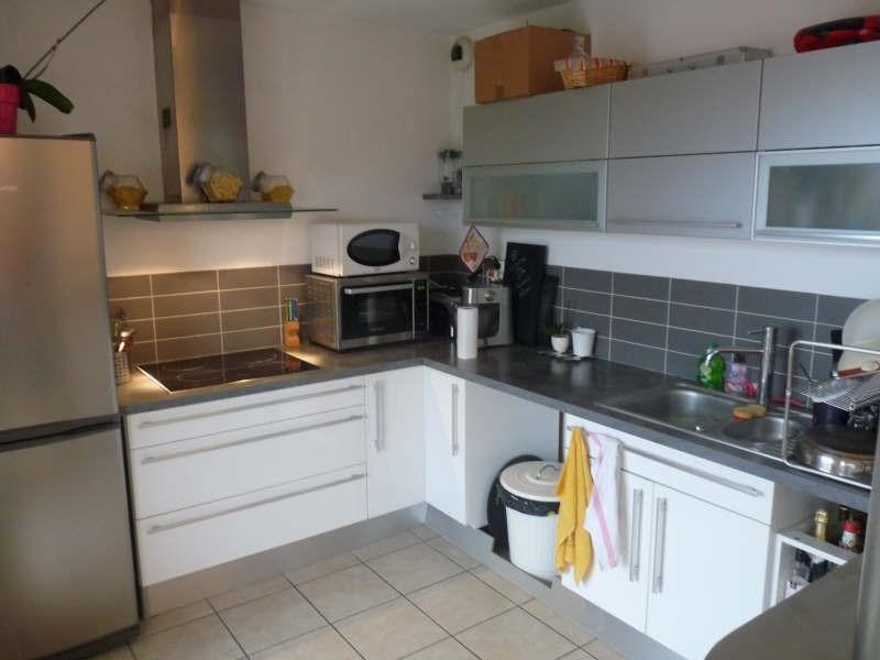 Rental apartment Francheville 711€ CC - Picture 3