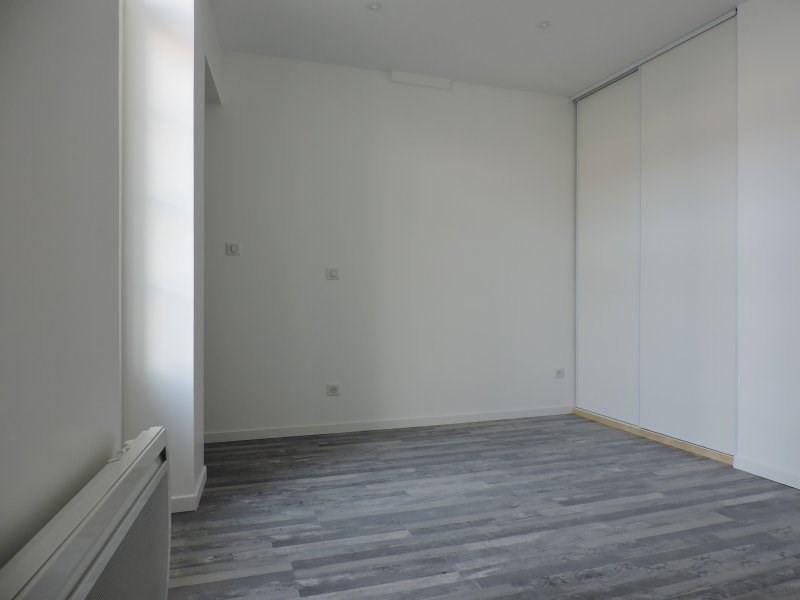 Alquiler  apartamento Agen 500€ CC - Fotografía 4