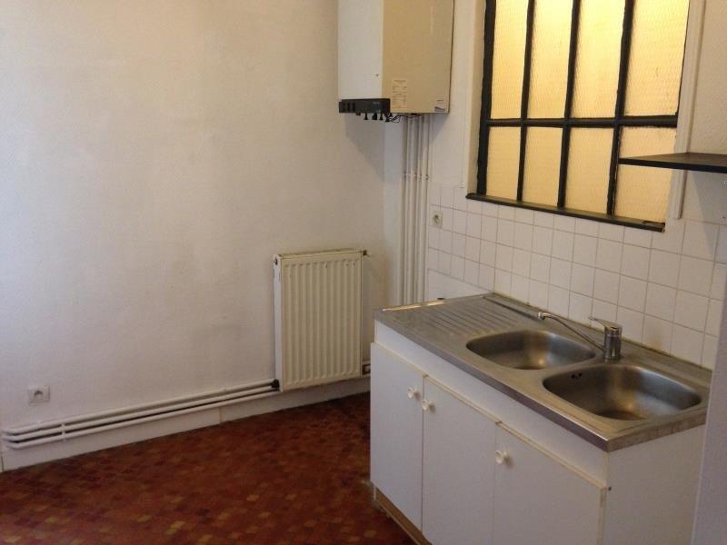 Vente appartement Le havre 116600€ - Photo 3